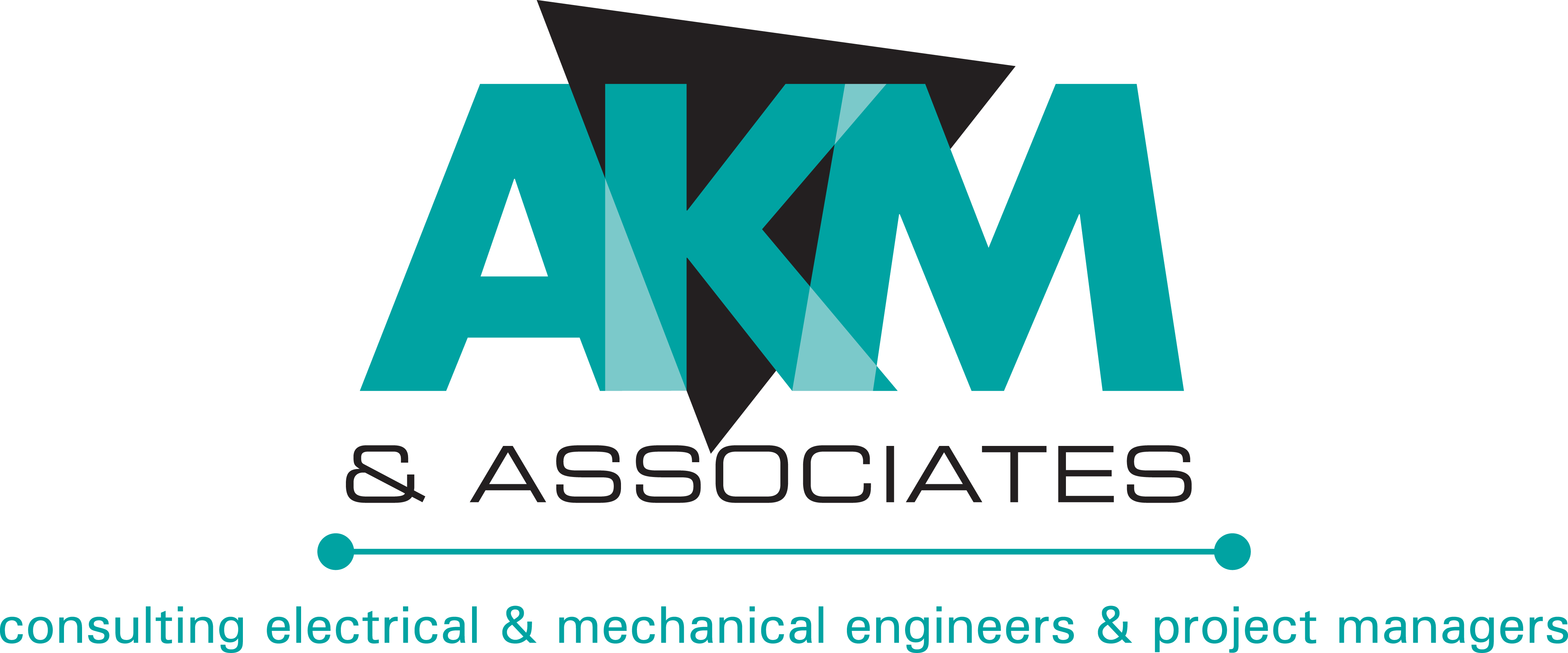 AKM Consulting Engineers